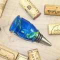 #WBS1008 - Acrylic Wine Bottle Stopper