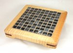 Small Tile Top Trivet